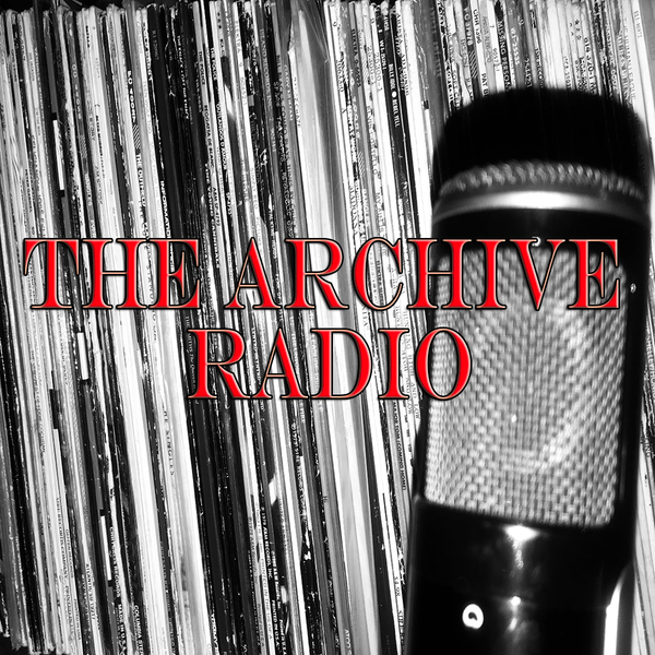 The_Archive_Radio