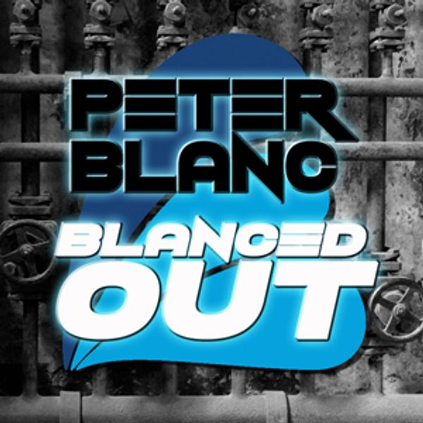 Peter_Blanc