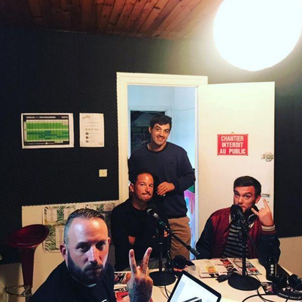 SurfFMRadio