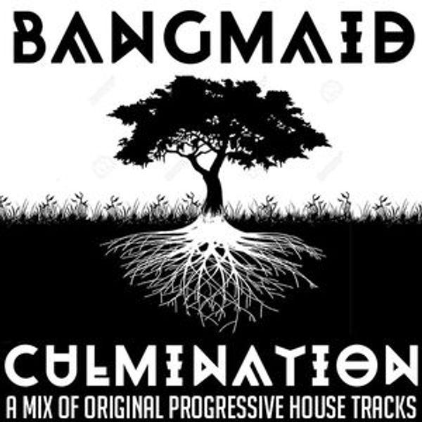 bangmaid