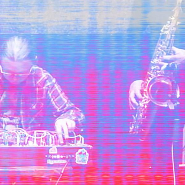 brainhack_musicbox