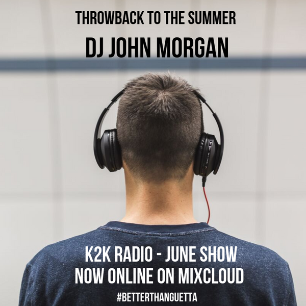 DJjohn-morgan