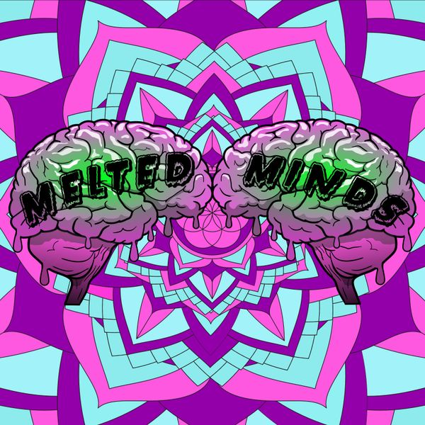 meltedmindsmusic
