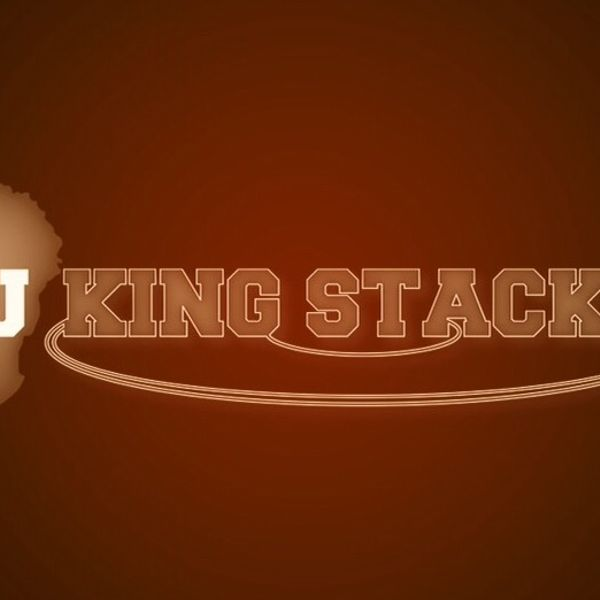 DjKingStacks