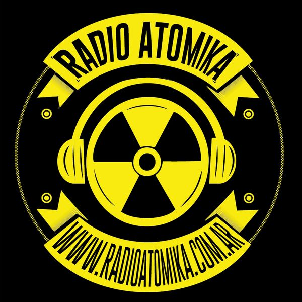 RadioAtomika