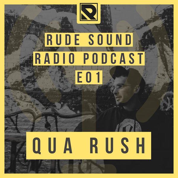 RudeSound