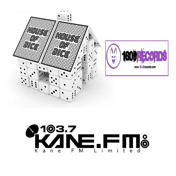 House Of Dice 29th Jan (Sponsored By 18-09 Records) House, Tech, Bassline & Breaks - Free Download