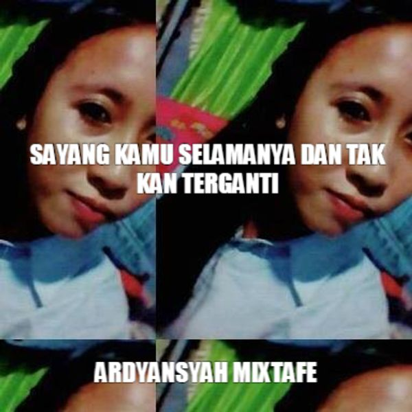 ardy-ansyah2