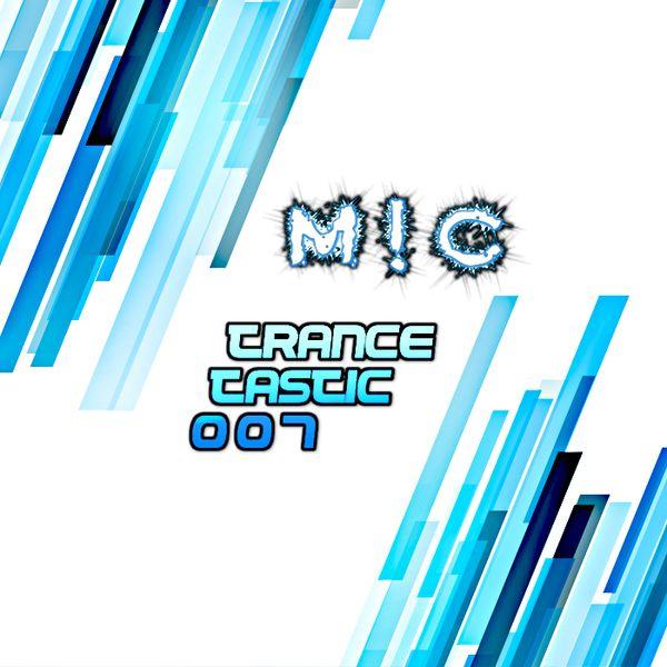 mic_dj
