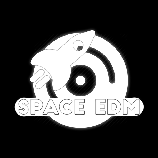 SpaceEDM
