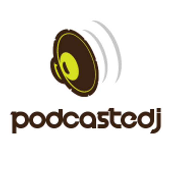 PodCastedj