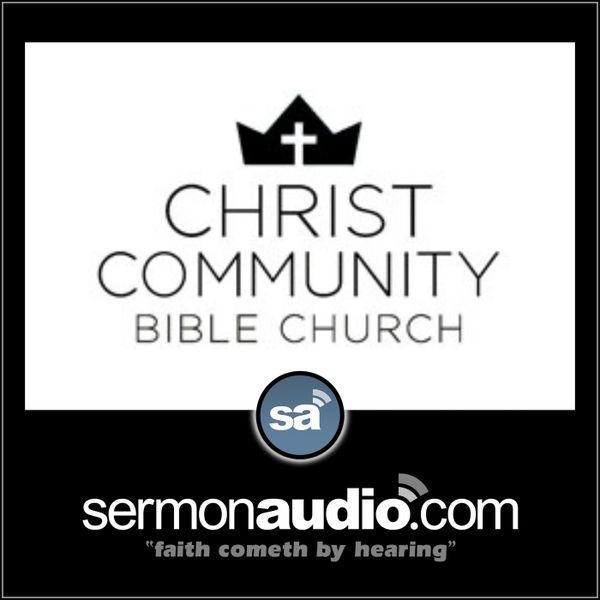 christcommunitybiblechurch