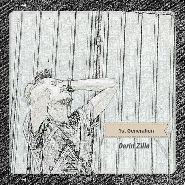 darinzilla