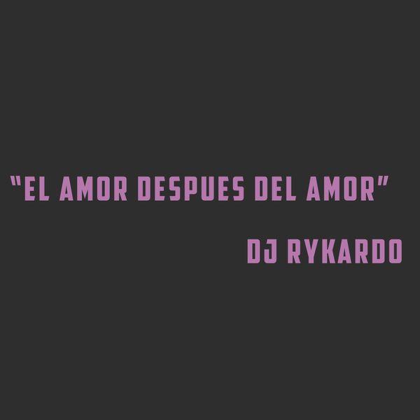 djrykardo