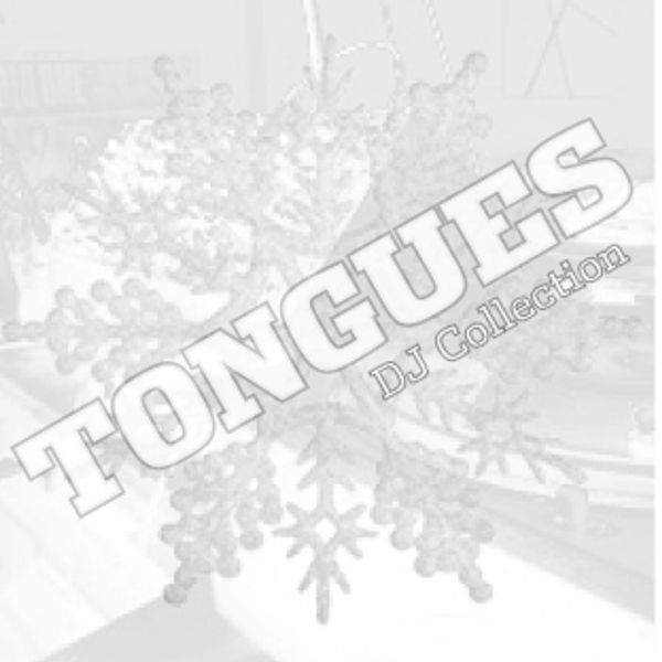 TONGUES_1150