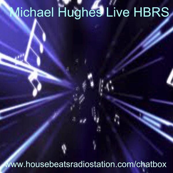 michaelhughes52831666