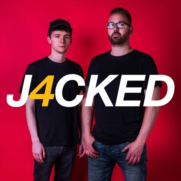 J4CKEDmusic