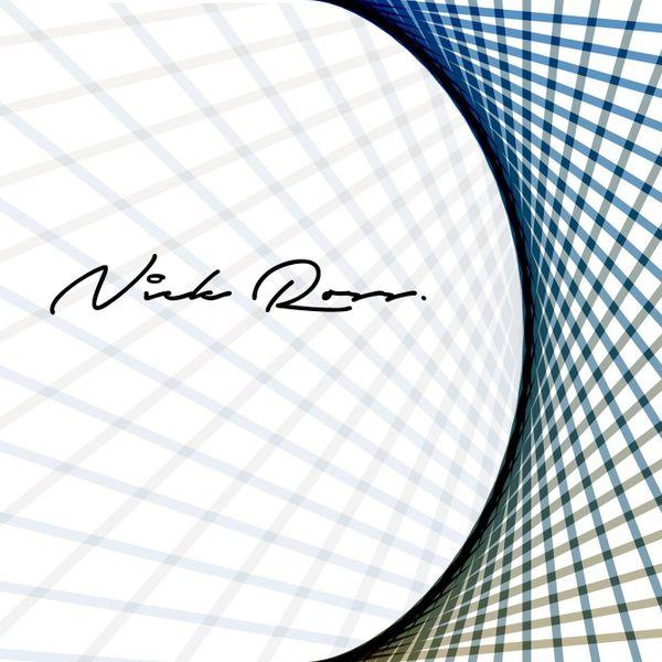 nick-ross