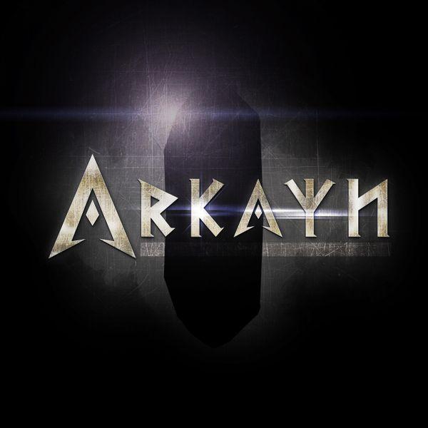 DJ_Arkayn