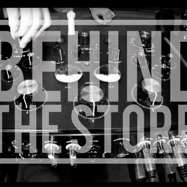 behind_the_store