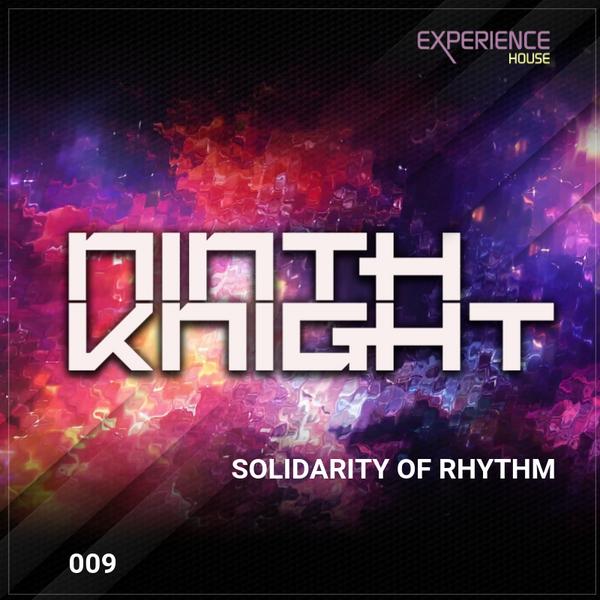 mixcloud Experience_Music