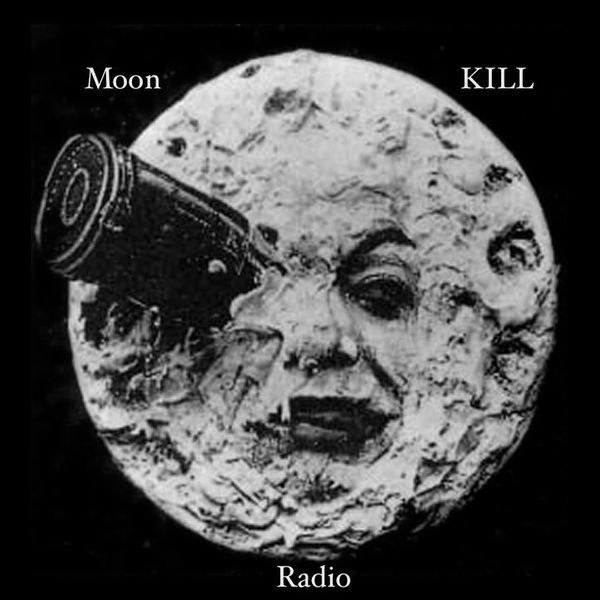 MoonKILLradio