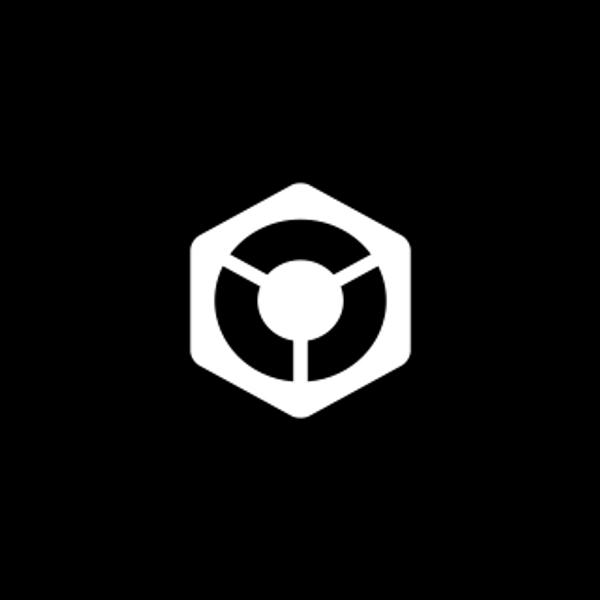 mixcloud Hypnotic_Bass