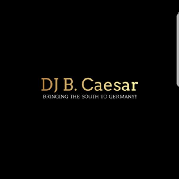 DJ_B_Caesar
