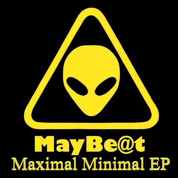 maybeatmusic