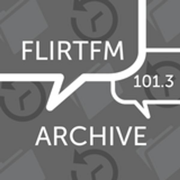 FlirtFM_Archive