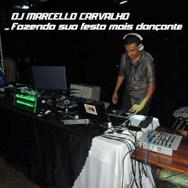 marcelo-carvalhaes