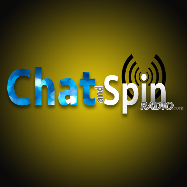chatandspinradio98