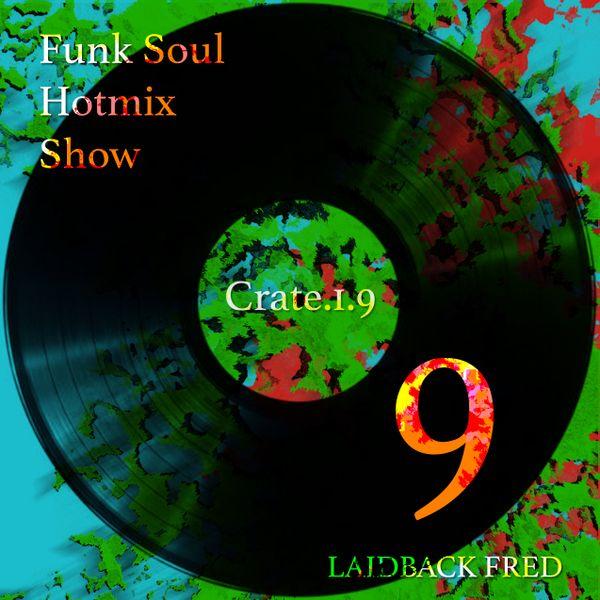 DJ_Laidback_Fred