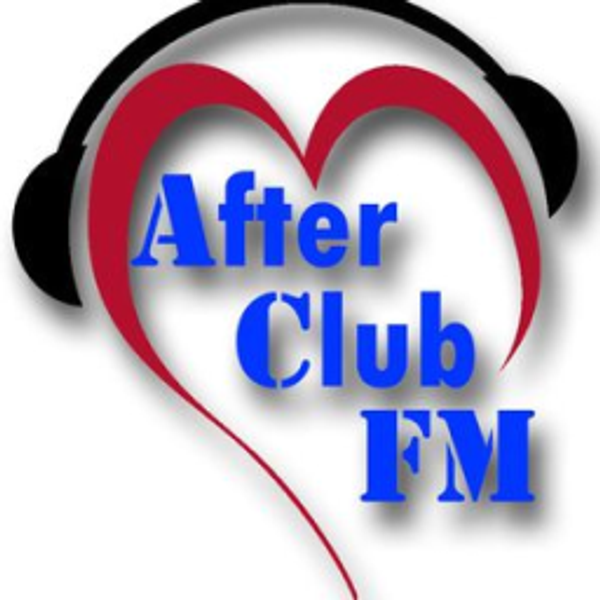 mixcloud afterclubfm