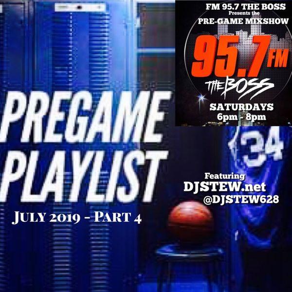 mixcloud DJSTEW628