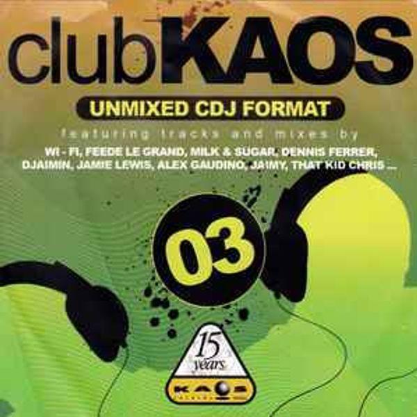 mixcloud MusicasDiscotecaAnos90