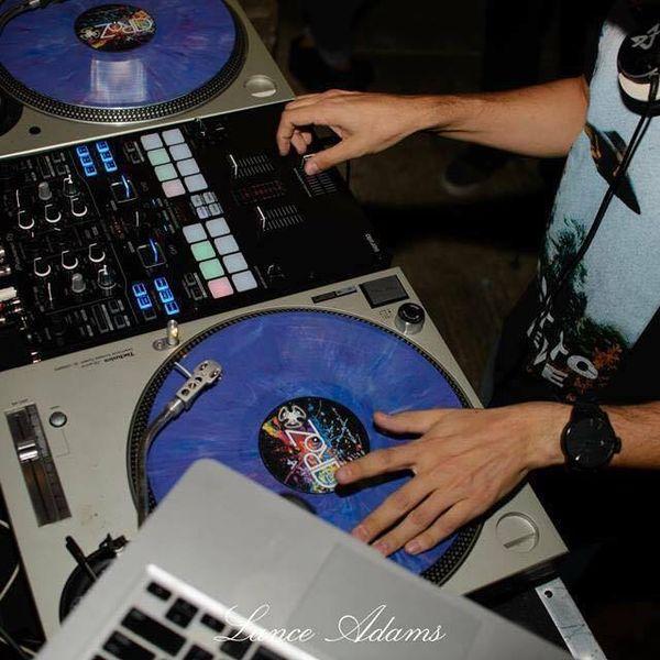 DJ_D_Roz