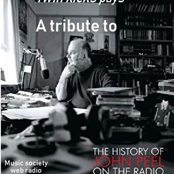 Music_Society_Webradio