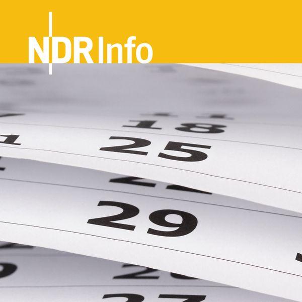 ndrinfo-zeitzeichen