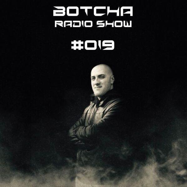 botchadj
