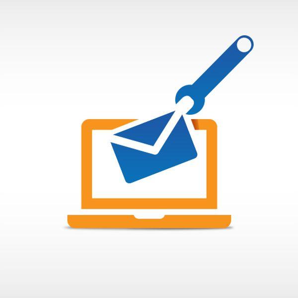 emaildatabase