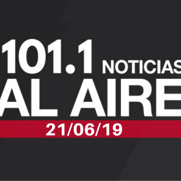 mixcloud 101noticias