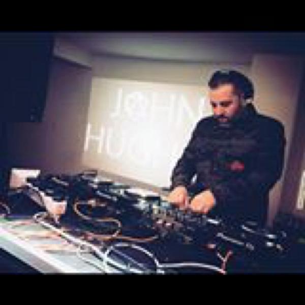 john-bongo-hughes