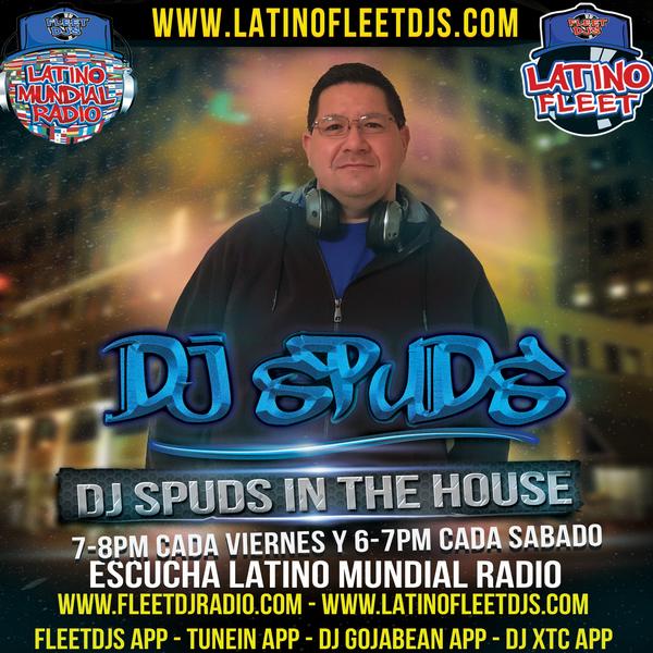 latinomundialradio