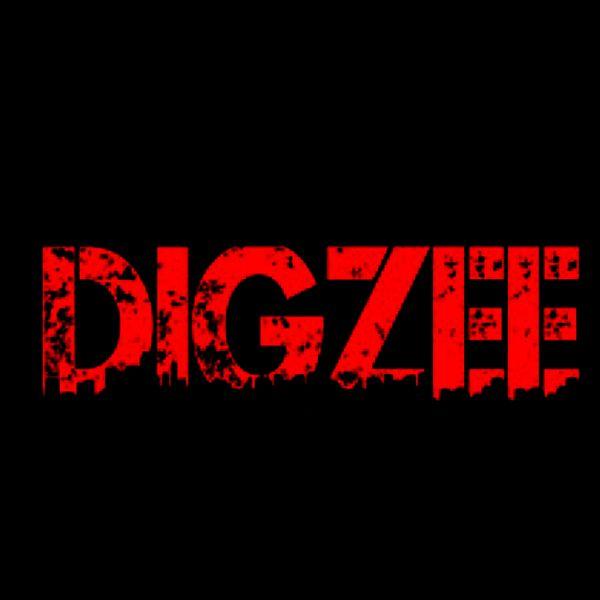 Digzee-Bollzoni