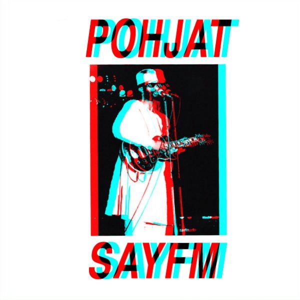 SAYFM