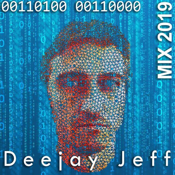 DeejayJeff
