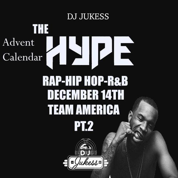 DJ_Jukess