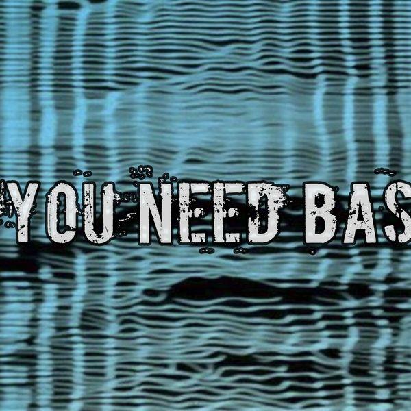 BassPartie