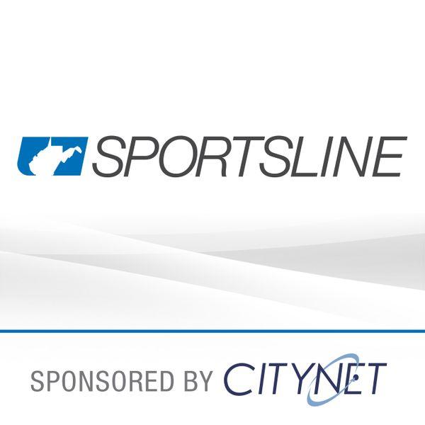 sportslinewithtonycaridi-audio